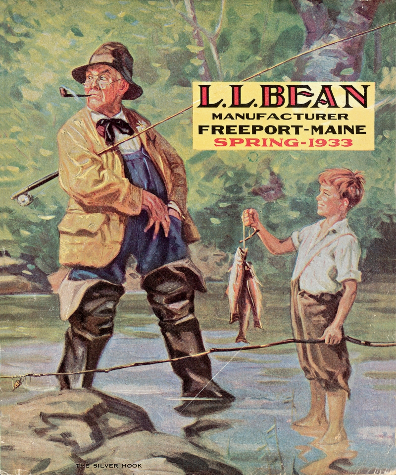 Image from: http://larryfire.files.wordpress.com/2012/02/spring_1933_-_original_cover_highres.jpg