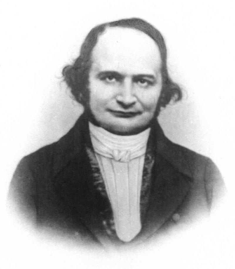 http://en.wikipedia.org/wiki/Carl_Gustav_Jacob_Jacobi
