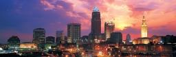 71: Cleveland