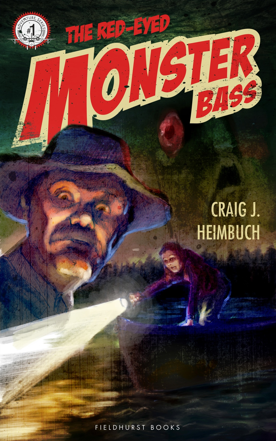 RED-EYED_MONSTER_BASS_cover_hr