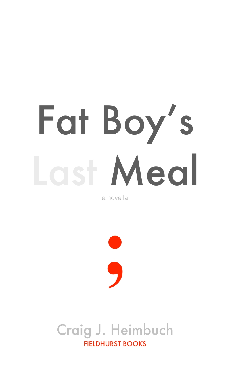 Fat Boy Cover JPG.001
