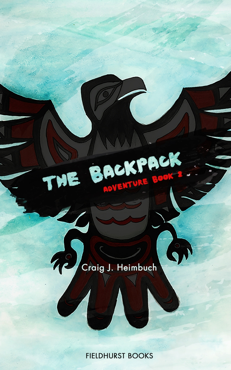 The_Backpack_Cover2